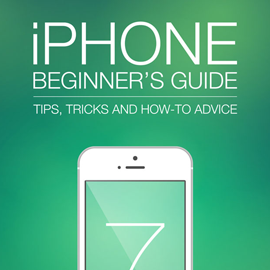 iOS 7 Beginner's Guide